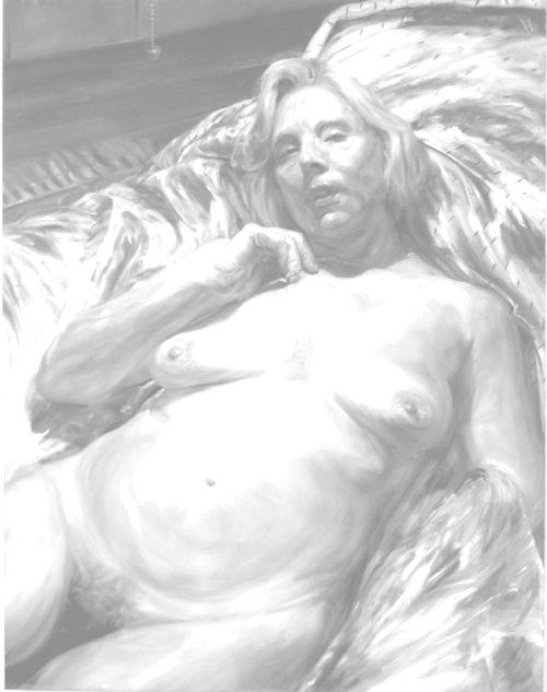 photos erotique d antant femme nue ecarter